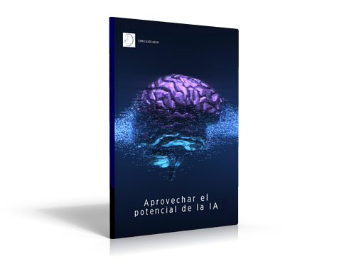 PIC_AI eBook Cover_ES-1