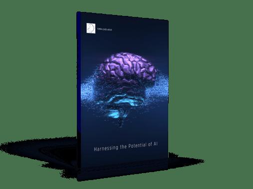 ai-ebook-cover-3d-v3