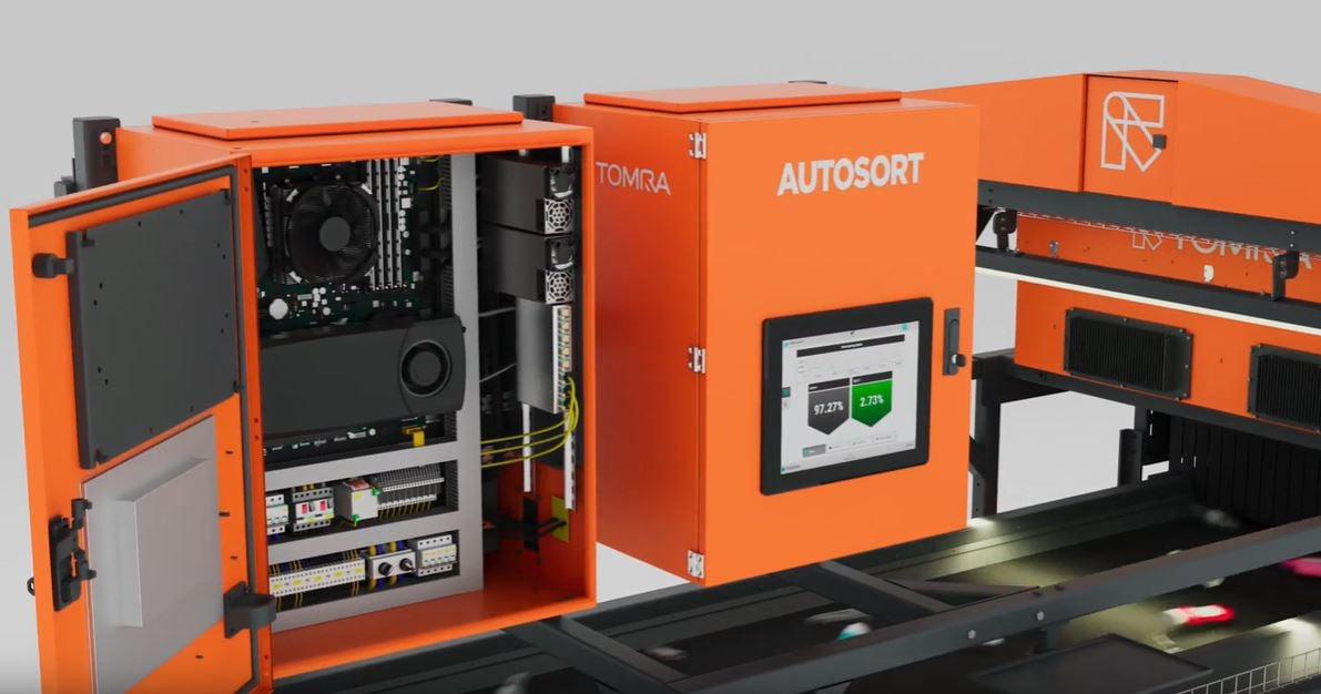 autosort-1