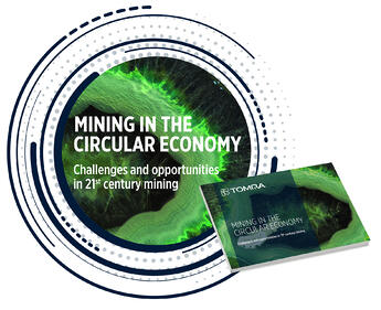 eBook Circular Economy_Key visual-Website
