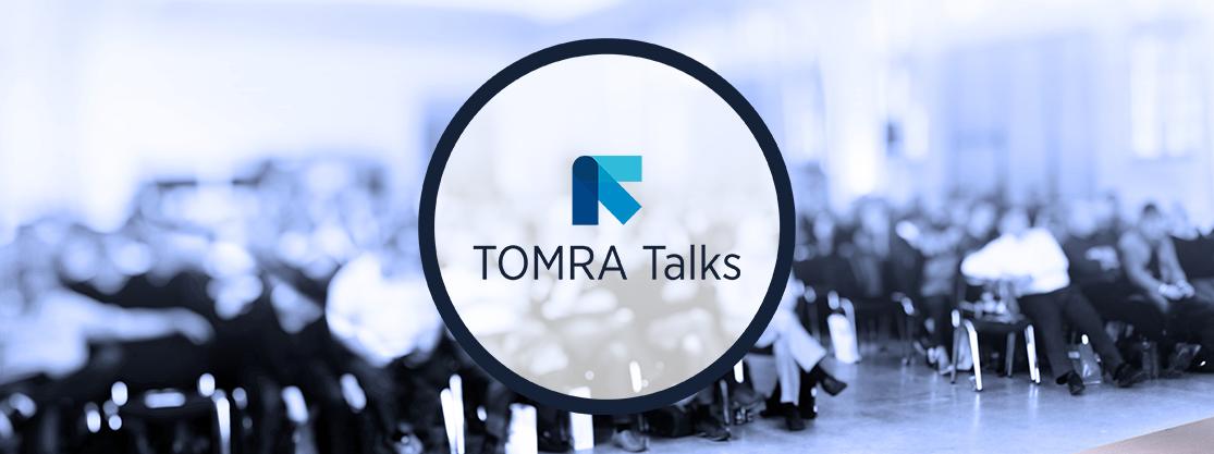 header-tomra-talks-invite