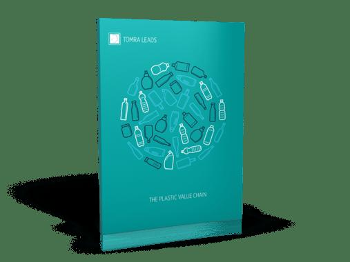 pvc-ebook-3d-edit