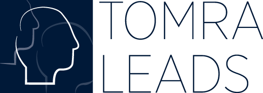 Welcome at TOMRA Leads - Global Conference 2019 Website