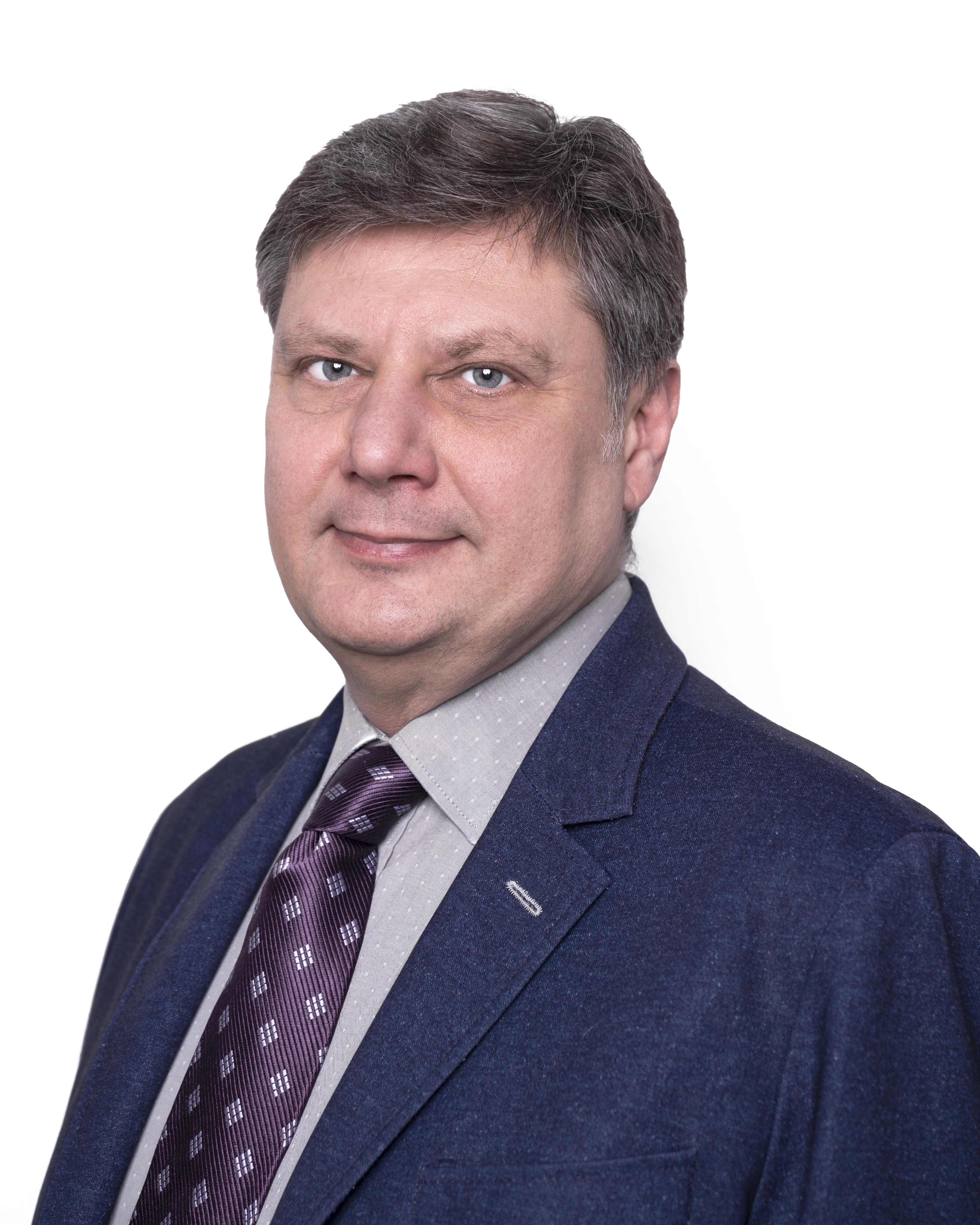 Krzysztof Baczyński_EKO PAK