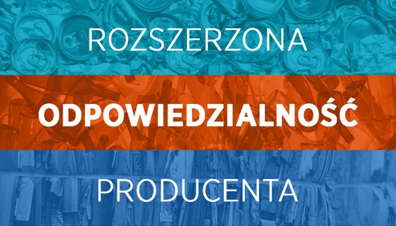 PL-banner-top